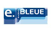 Paiement par E-Carte Bleue accepté