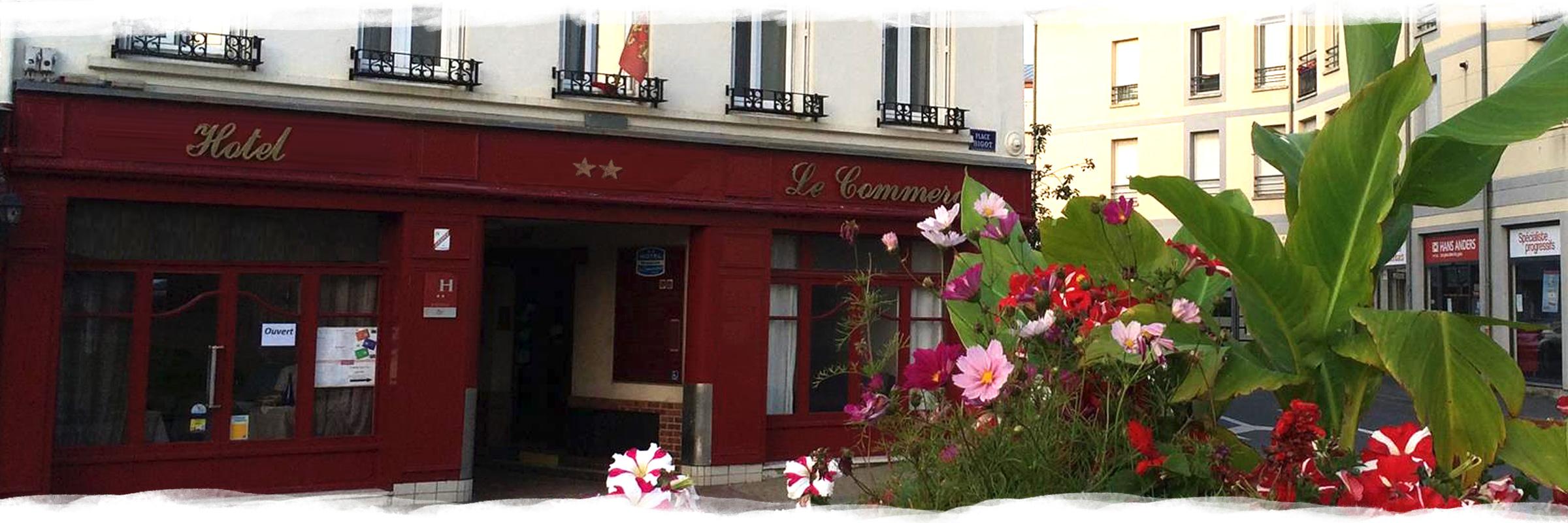 bandeau-hotel-du-commerce-fecamp